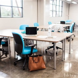 The Hub Collaborate, College Station, Texas