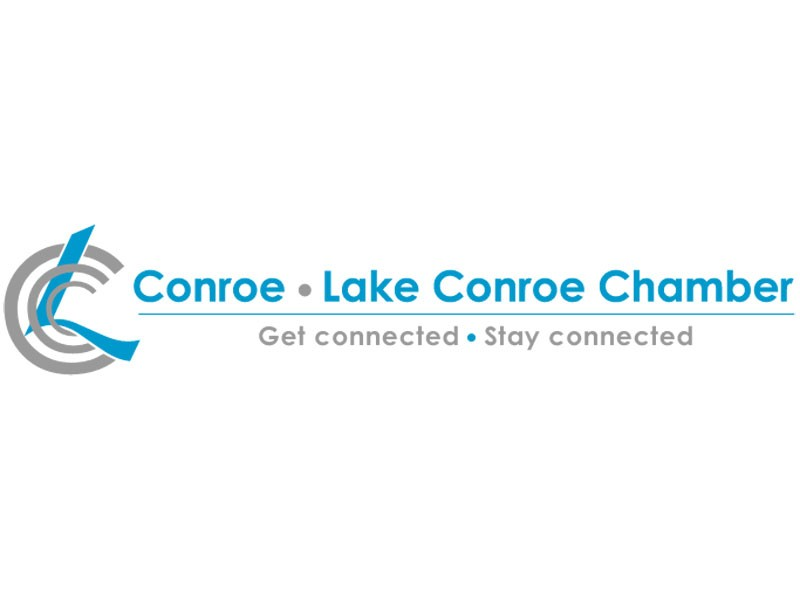 Chamber of Commerce: Conroe