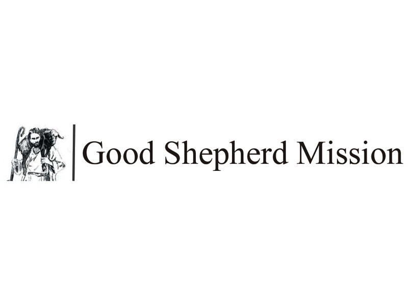 Good Shepard Mission