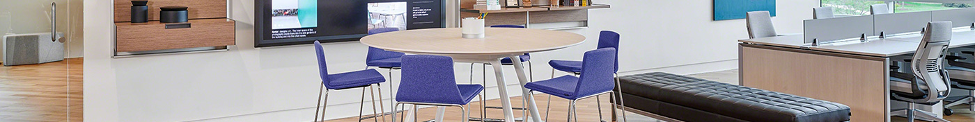 HBI Office Solutions - Office Furniture - Bryan/College Station & Huntsville, Texas